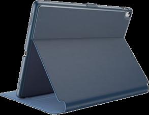 Speck iPad Air/Air 2 / iPad 9.7 (2017) Balance Folio Case