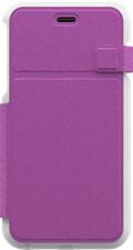 Trident iPhone 6 Apollo Folio