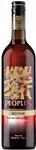 Minhas Sask Ventures The People's Red Wine 750ml