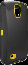 OtterBox Galaxy S4 Hornet Defender™ Case - Hornet