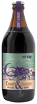Christopher Stewart Wine & Spirits Craft & Origin Organic Red 500ml