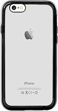 Uncommon iPhone 6/6s Shock Grip Case