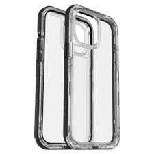 LifeProof Lifeproof - Next Case - iPhone 13 Pro Max / 12 Pro Max