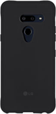 CaseMate LG G8 ThinQ Tough Case