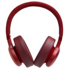 JBL Live 500BT Over-Ear Bluetooth Headphones