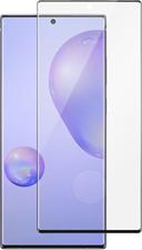 Blu Element Galaxy Note20 3D Curved Glass w/Installation Kit