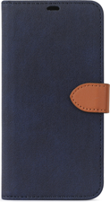 Blu Element iPhone SE 2020/8/7 2 in 1 Folio Case
