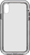 LifeProof iPhone XR Next Case