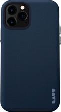 Laut iPhone 12 Pro Max LAUT SHIELD Case