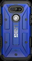 UAG LG G5 Composite Case