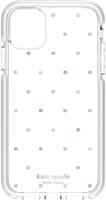 Kate Spade iPhone 11 Defensive Hardshell Case