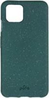 Pela Pixel 4 XL Compostable Eco-Friendly Protective Case