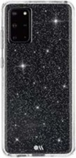 Case-Mate Galaxy S20+ Sheer Crystal Case