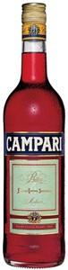 Forty Creek Distillery Campari 750ml