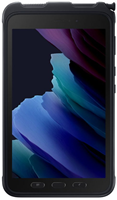 Samsung Tab Active3