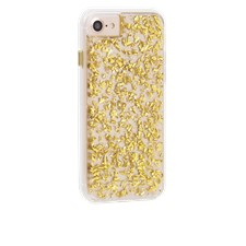 Case-Mate iPhone 8/7 Karat Series Case