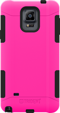 Trident Galaxy Note 4 Aegis Case
