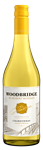 Arterra Wines Canada Woodbridge Chardonnay 750ml