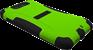 Product Thumbnail Image
