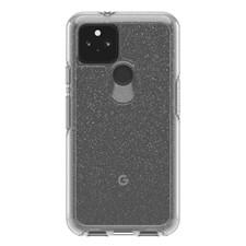 OtterBox Pixel 5 Symmetry Clear Case