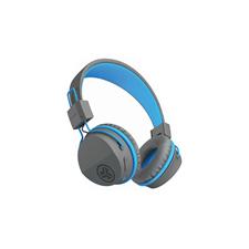 JLab Audio JBuddies Studio Wireless Headphones