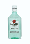 Bacardi Canada Bacardi Superior 375ml