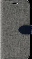Blu Element Google Pixel  2-in-1 Folio