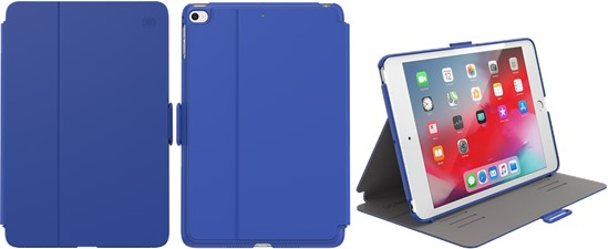 "Speck iPad mini 7.9"" Balance Folio"