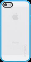 iPhone 5/5S/SE Incipio Octane Case
