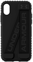 Under Armour iPhone XS UA Protect Handle-It Case