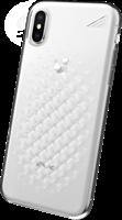 BRINK iPhone XS Max Array Case
