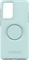 OtterBox Galaxy S21+ Symmetry Case