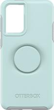 OtterBox Galaxy S21+ Symmetry Case