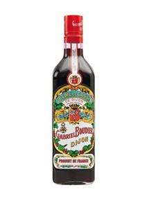 Not Represented Creme Cassis Dijon 350ml