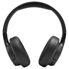 JBL Tune 700bt Wireless Over Ear Bluetooth Headphones