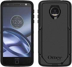 OtterBox Moto Z Commuter Case