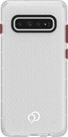 Nimbus9 Galaxy S10+ Phantom 2 Case