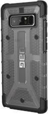 UAG Galaxy Note8 Plasma Composite Case
