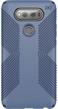 Speck LG V20 Presidio Grip Case