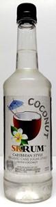 Sperling Silver Distillery Coconut SKRum 750ml
