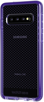 Tech21 Galaxy S10 Evo Check Case