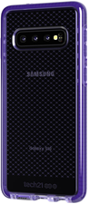 Tech21 Galaxy S10 Evo Check Case