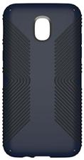 Speck Samsung J3 2018 Presidio Grip Case