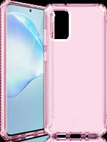 ITSKINS Galaxy S20 Plus Spectrum Clear Case