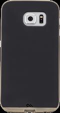 Case-Mate Galaxy S6 Slim Tough Case
