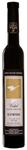 Pelee Island Winery Pelee Island Icewine VQA 375ml
