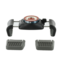 Nite Ize Steelie Freemount Kit Component
