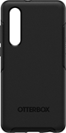 OtterBox Huawei P30 Symmetry Series Case