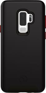 Nimbus9 Galaxy S9+ Cirrus 2 Case