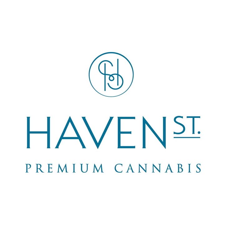 No. 411 Cruise Control - Haven St. - Dried Flower